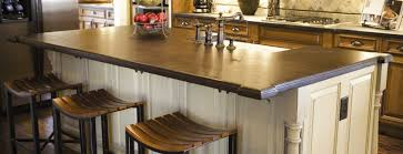 kitchen island wood countertop butcher block wood countertops for kitchen bathroom
