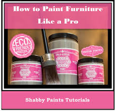 280 best shabby paints stylist images on pinterest stylists