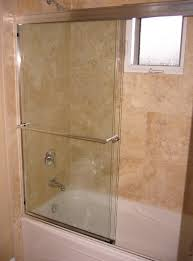 Shower Bath Doors What Makes A Bathroom Glass Door The Right Choice For Your