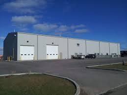 commercial steel buildings metal retail buildings offices