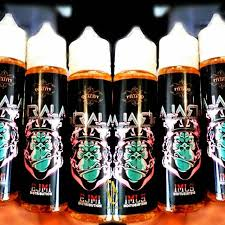 Green Bean By Ejmi E Liquid Vape Vapor Kacang Hijau vapor addict jambi edward vaporaddict instagram photos and