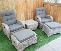 Garden Armchairs Garden Centre Shopping Uk Outdoor Furniture Benches U0026 Sets Online