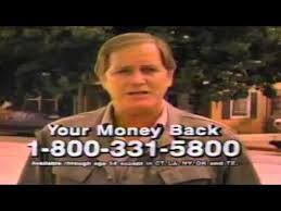 Omaha Meme - commercial omaha