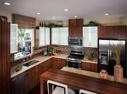 Kitchen Cabinets In Phoenix Phoenix Az Apartments Multi Unit Remodeling Contractor Kitchen