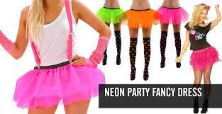 neon halloween costume ideas costume model ideas