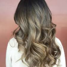 where can i find a hair salon in new baltimore mi that does black hair sogo hair salon 1328 photos 486 reviews hair salons 5110