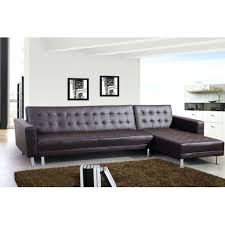 destockage canapé belgique canape angle convertible pas cher sofa divan aspen c dangle