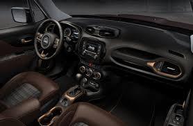 luxury jeep interior 2017 jeep compass trailhawk interior shift knob photos 2017 2018