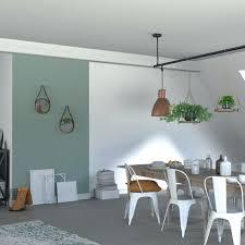 chambre gris vert peinture chambre vert et gris chambre gris et verte chambre