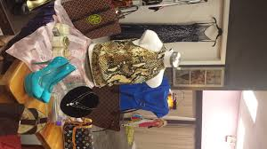 womens consignment stores austin tx what women want resale boutique