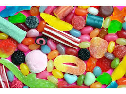wholesale candy wholesale candy distributor with contracts in place for sale in san
