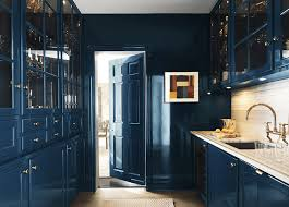what paint sheen is best for kitchen cabinets choosing an interior paint finish erenovate