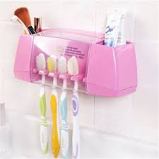 Pink Bathroom Accessories Sets by Best Pink Bathroom Set Products On Wanelo