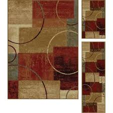 Brown And Beige Area Rug Matching Area Rug Sets Rc Willey Furniture Store