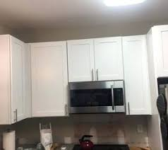 adding crown molding to kitchen cabinets kitchen crown molding gray crown molding kitchen traditional with