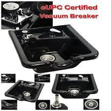 hair trap for salon sink shoo bowl sink hair trap beauty salon barber shop hair equipment