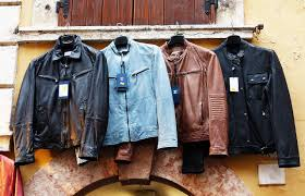 brand name clothes scam scam detector