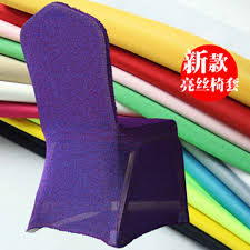 Purple Chair Covers Online Get Cheap Dark Purple Spandex Chair Covers Aliexpress Com