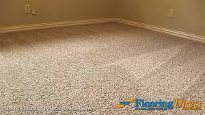 mathews parlo sp300 carpet sold and installed in carrollton tx by