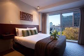 Executive Bedroom Designs One Bedroom Executive U2013 Vr Auckland City