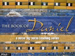 truerichesacademy book daniel bible study archives