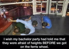 Bachelor Party Meme - bachelor party meme by soydolphin memedroid