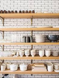 modern furniture kitchener waterloo 100 furniture stores