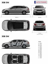 long term rentals europe peugeot 308sw long term car rental in europe