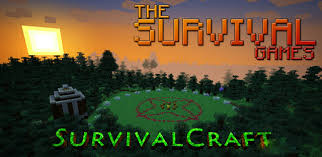 survivalcraft apk survivalcraft apk 1 27 4 0 free for android apkradar