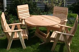 3 piece fitted picnic table bench covers 3 piece fitted picnic table bench covers wooden picnic table and