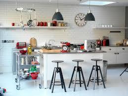 Industrial Style Kitchen Island by Kitchen Room 2017 Kitchen Island Styles Kitchen Choose Kitchen