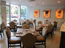 Private Dining Rooms Dc Private Events Washington Dc Teddy U0026 The Bully Bar