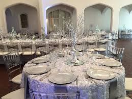 tablecloth rental rosette tablecloth rental