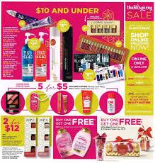 best buy earlt morning deals for black friday brad u0027s black friday home facebook