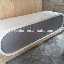 Large Reception Desk Buy Cheap China Modern Large Office Desk Products Find China