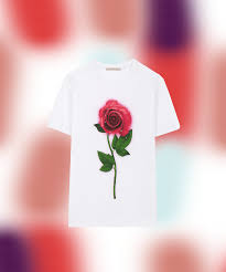 christopher kane beauty and the beast clothing line