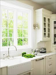 kitchen kitchen cabinet measurements kitchen cabinet paint kit