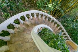 Mobility Stairs by Manuel Antonio Rentals Vacation Rentals In Manuel Antonio