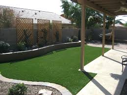 Inexpensive Backyard Patio Ideas Here Are Simple Backyard Ideas Images Simple Backyard Decorating