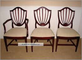 ethan allen dining chairs u2013 helpformycredit com