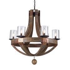 Unique Light Fixtures by Interior Design Exciting Lowes Light Fixtures Wood Chandelier For