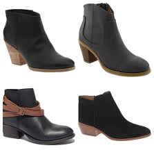 womens ankle boots at payless ankle boots pictures posters and on your pursuit