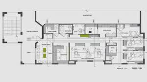 layout plan small gallery hottest home design