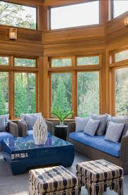288 best interiors sunrooms images on pinterest sun room home