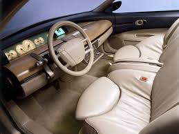 renault concept interior renault initiale concept 1995 u2013 old concept cars