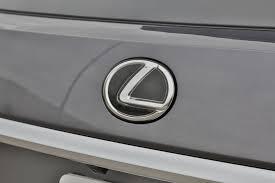 lexus master warning lights 2016 lexus rx 350 vs lincoln mkx autoguide com news