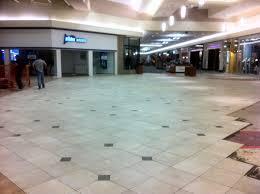 3 Floor Mall by Huntington Mall Macias Floors