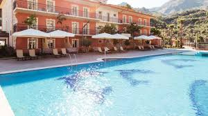 hotel giardini hotel resort naxos taormina resort taormina 5 hrs
