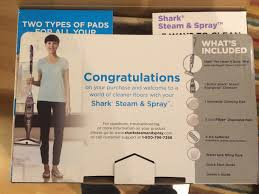 Shark Steam Mop And Laminate Floors Shark Steam And Spray Professional Oc Mom Blog Oc Mom Blog