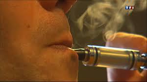 vapoter dans les bureaux interdiction de la cigarette électronique au bureau où est il
